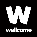 wellcome-logo-black-e1498206400476.png