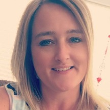 Rhian profile image